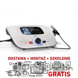 Polaris HP M