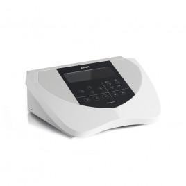Magneris – aparat do mobilnej magnetoterapii