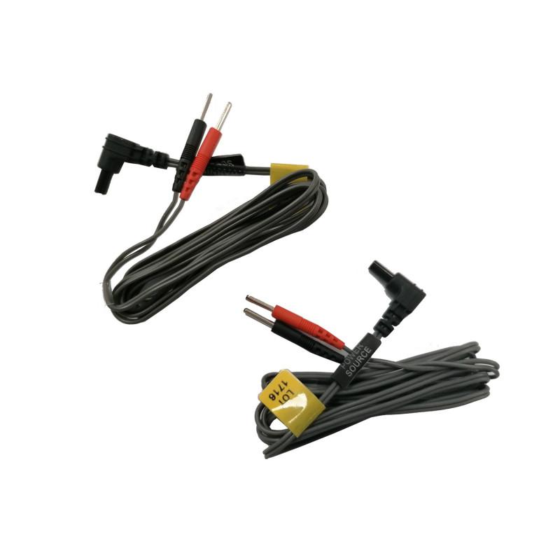Kabel do elektrostymulatora Tens