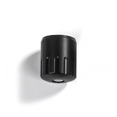 Transmiter tytanowy 10 mm przeznaczony do medycyny sportowej (Impactis M/M+)
