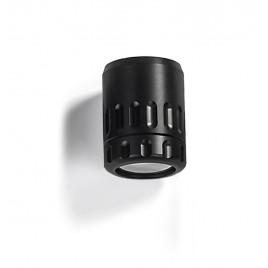 Transmiter tytanowy 20 mm przeznaczony do medycyny sportowej (Impactis M/M+)