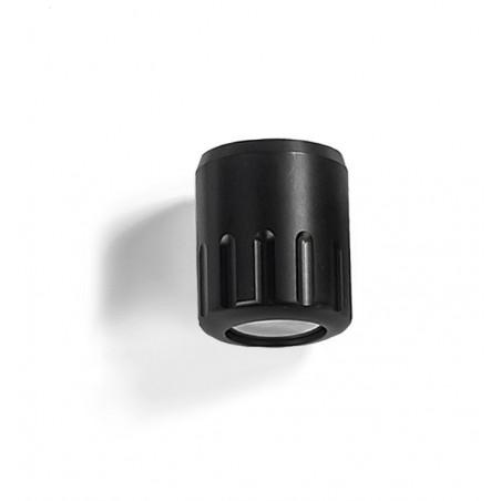 Transmiter tytanowy 15 mm przeznaczony do medycyny sportowej (Impactis M/M+)