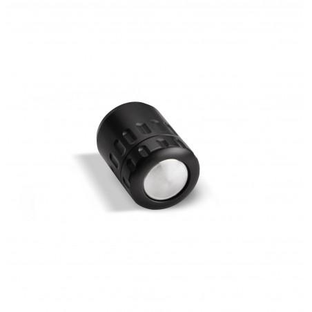 Transmiter stalowy 20 mm (Impactis M/M+)
