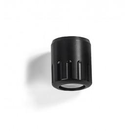 Transmiter stalowy 15 mm (Impactis M/M+)