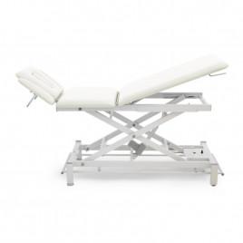Stół do masażu i rehabilitacji Jupiter S5.F0