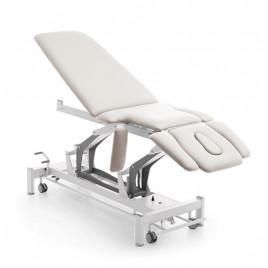 TERAPEUTA M-S7.F4 stół rehabilitacyjny