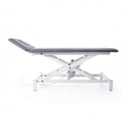 Mercury S2 Classic stół do masażu