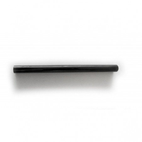 Pręt światłowodowy prosty - średnica (6 mm), długość (8 cm)