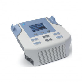 Aparat do elektroterapii BTL- 4625 SMART