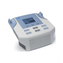 Aparat do elektroterapii BTL- 4620 SMART