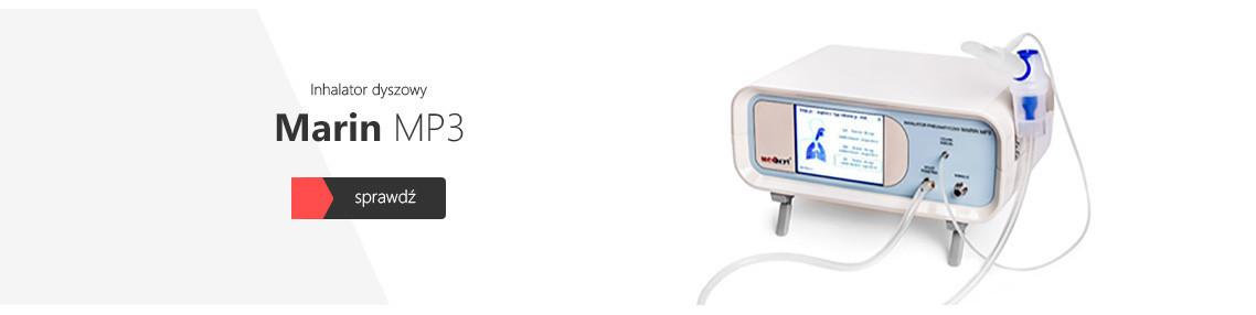 Sprzęt diagnostyczny - Sklep Astar