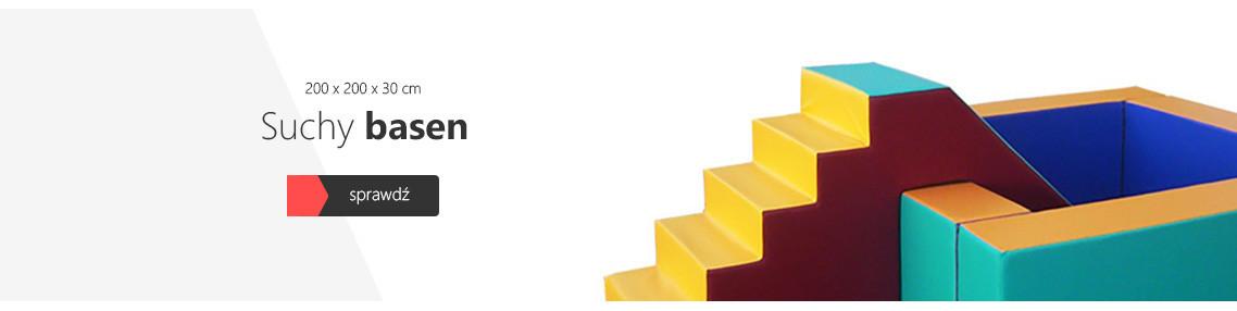 Integracja sensomotoryczna - tablice, jeżyki - Sklep Astar