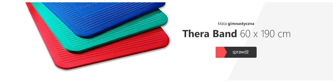 Konstrukcje Sling Therapy