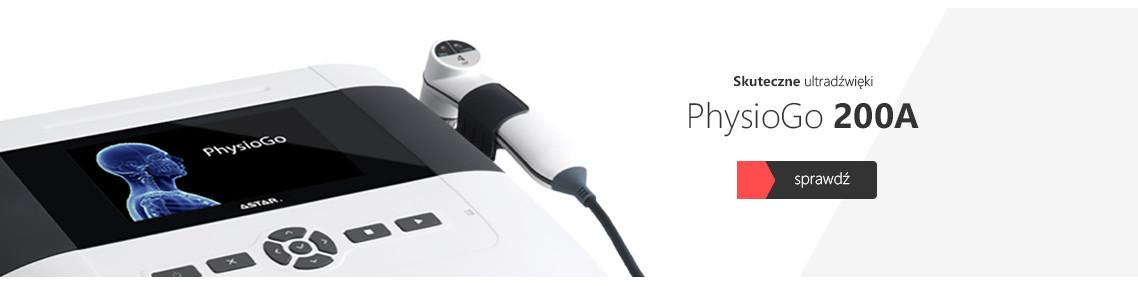 Sonoterapia - aparaty i akcesoria - Sklep Astar