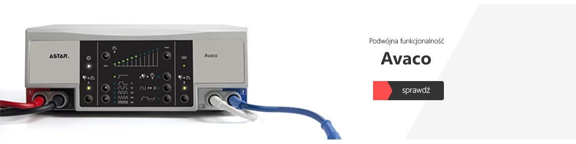 Terapia podciśnieniowa - aparaty i akcesoria - Sklep Astar