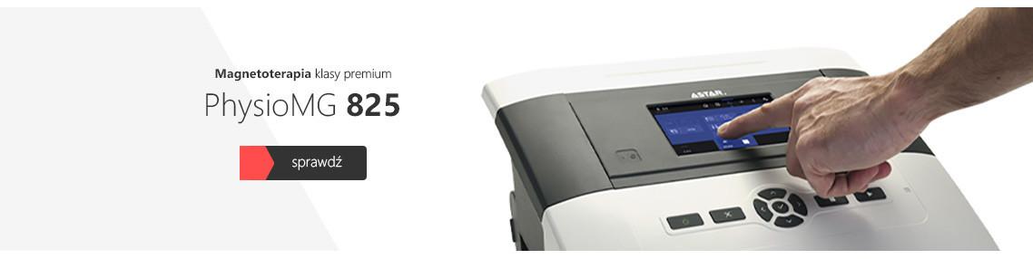 Magnetoterapia - aparaty i akcesoria - Sklep Astar