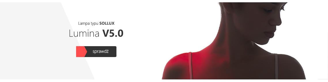Okulary ochronne - akcesoria do światłolecznictwa - Sklep Astar