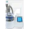 Inhalatory i nebulizatory