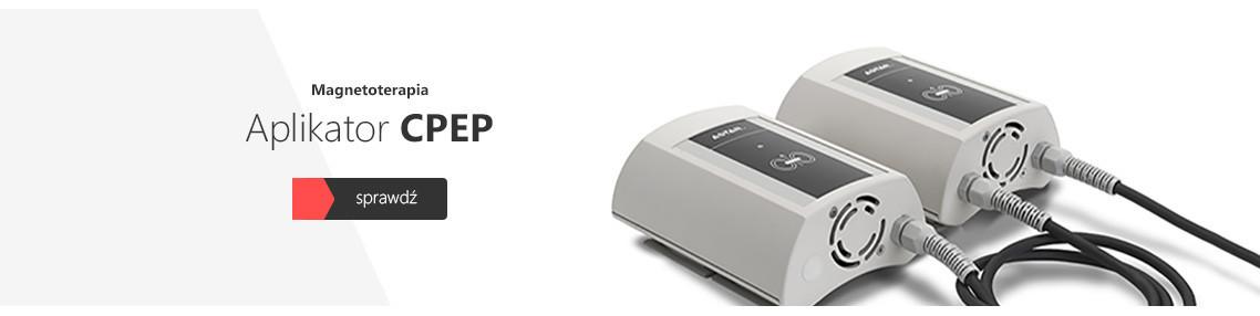 Aparaty i urządzenia do magnetoterapii - Sklep Astar