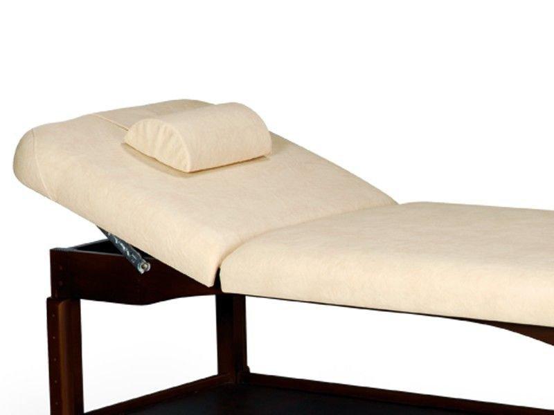poduszka do leżanki