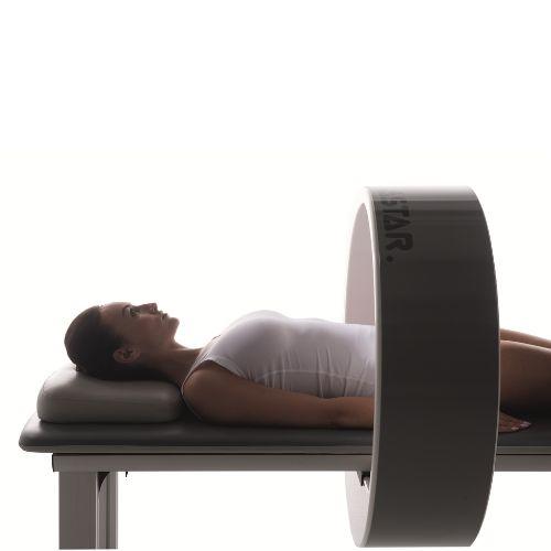 urządzenie do magnetoterapii