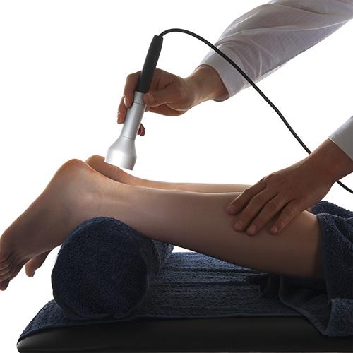 laseroterapia wysokoenergetyczna zabieg