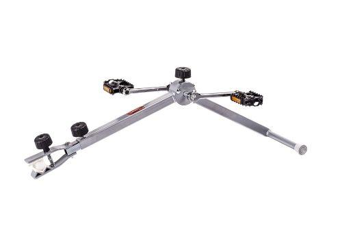 rotor do kończyn dolnych