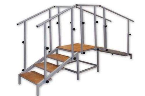 schody rehabilitacyjne